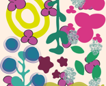 Rrdispersion_floral.ai_ed_thumb