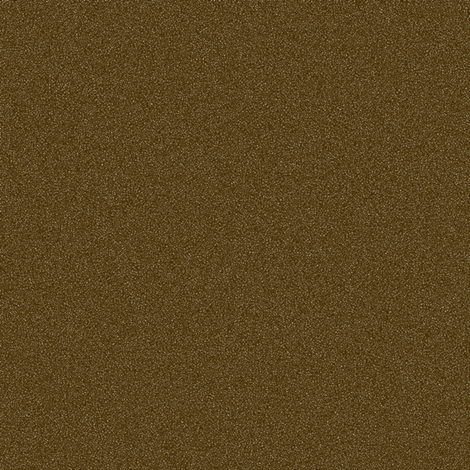 Armadillo Dust - Brown fabric by maplewooddesignstudio on Spoonflower - custom fabric