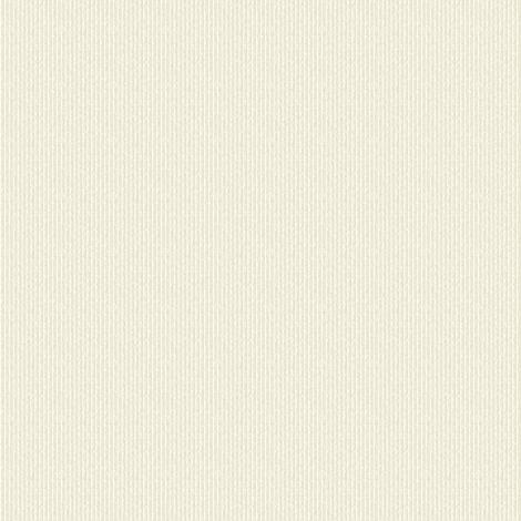 Armadillo Ivory Mini Stripe fabric by maplewooddesignstudio on Spoonflower - custom fabric