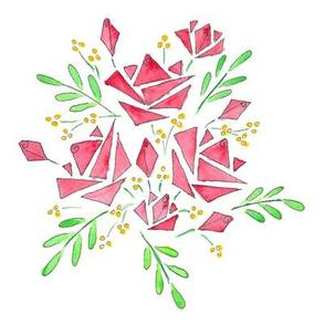 angular_bunch_of_roses_block