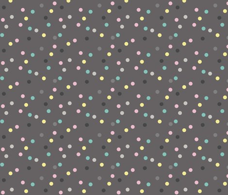 Rrrrfeather_dots_grey_shop_preview