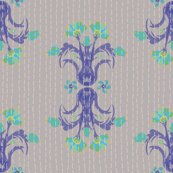 Rkantha_bouqet_4_shop_thumb