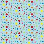Rrrrrrcolours__colours_everywhere..._shop_thumb