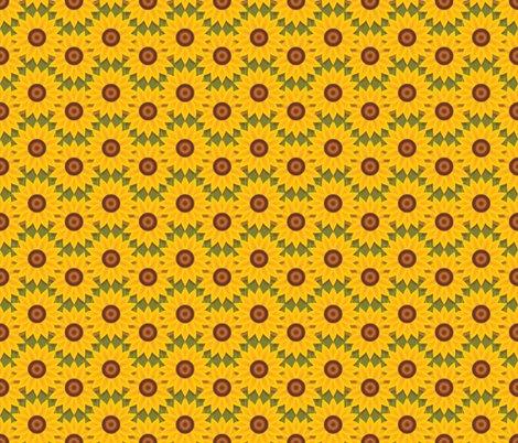 Rgolden_sunflowers_shop_preview