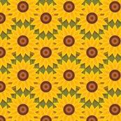 Rgolden_sunflowers_shop_thumb