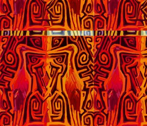 Cranes-orange-red-y_shop_preview