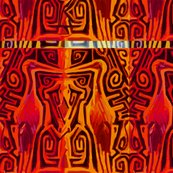 Cranes-orange-red-y_shop_thumb