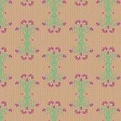 Rkantha_bouquet_8_shop_thumb