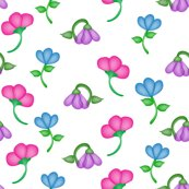 Rrrfieldofflowers-whitebkg_shop_thumb
