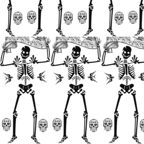 Rrscary-skeleton-md_ed_ed_shop_preview
