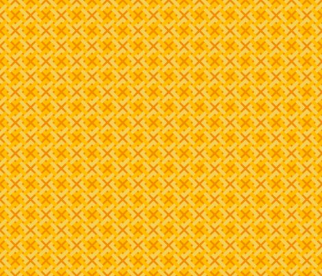 Celtic_squares_diagonal_on_golden_orange_01_shop_preview
