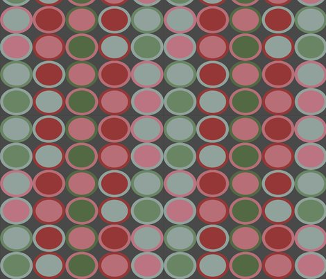 Rgeometrynew2-01_shop_preview