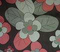 Rgeometryflowers-01-01_comment_225800_thumb