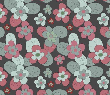 Rgeometryflowers-01-01_shop_preview