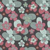 Rgeometryflowers-01-01_shop_thumb