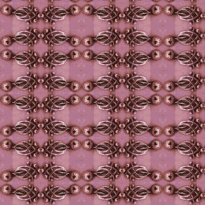 Pink Copper