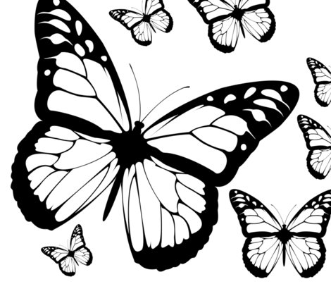Butterfliesmultibypinksodapop_shop_preview