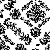 Wp_cherrydamask_04_shop_thumb