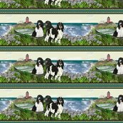1467552_r1467552_final_two_newfs_and_boat_for_border_upload2_shop_thumb
