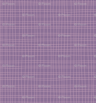 Purple_crisscross.ai_preview