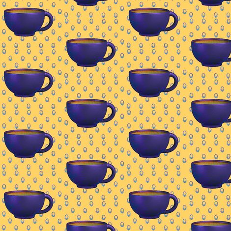 Rrrrrrrone_cup_with_pattern_ed_ed_ed_shop_preview
