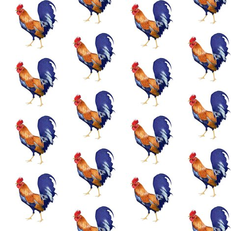 Rrrooster_tile_white_shop_preview