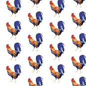 Rrrooster_tile_white_shop_thumb