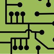 Wp_circuits_001_shop_thumb