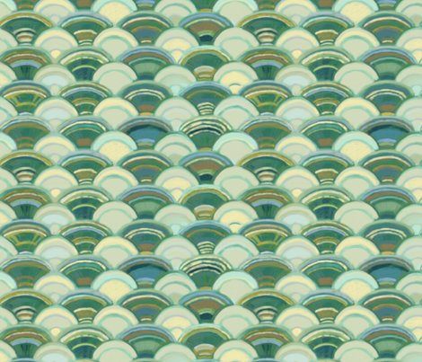 Rscales-ivory-green_shop_preview