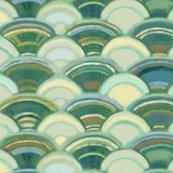 Rscales-ivory-green_shop_thumb
