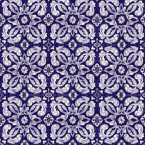 azulejoazul