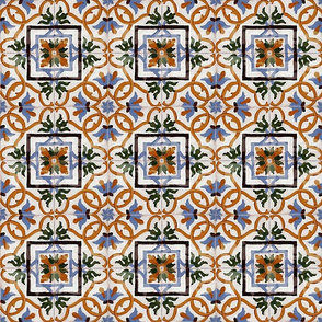 AVK6057-Arab-Antique-tiles-4x-14cm