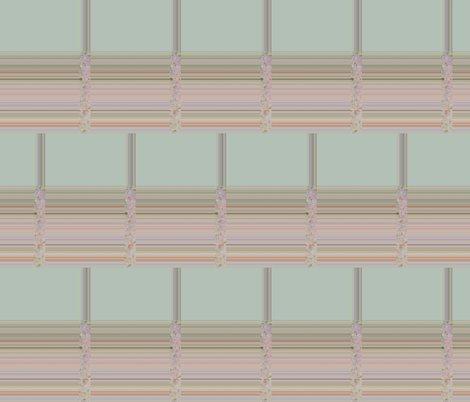 Rrrhandmade_2_pixel_wrap_ed_shop_preview