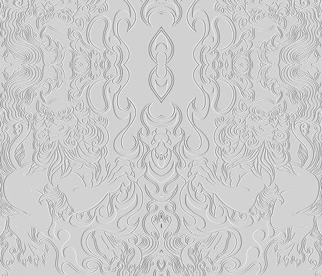 R1469047_rl8gcumwa_-_version_2_shop_preview