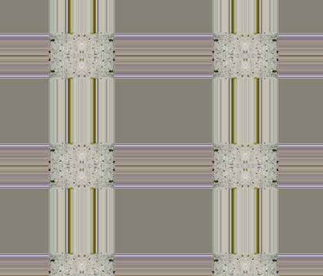 Rhandmade_2_horizontal_pixel_wrap_shop_preview