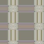Rhandmade_2_horizontal_pixel_wrap_shop_thumb