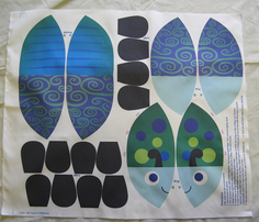New_blue_bed_bug_fat_quarter_comment_238950_thumb