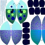 New_blue_bed_bug_fat_quarter_shop_thumb