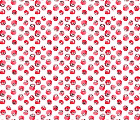 1469184_daruma_patternv2_f_shop_preview