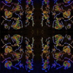 balloonflowers-SE-INV-neon1