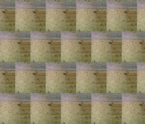 Rrrhandmade_paper_3_diagonal_gray_ed_shop_preview