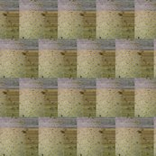 Rrrhandmade_paper_3_diagonal_gray_ed_shop_thumb