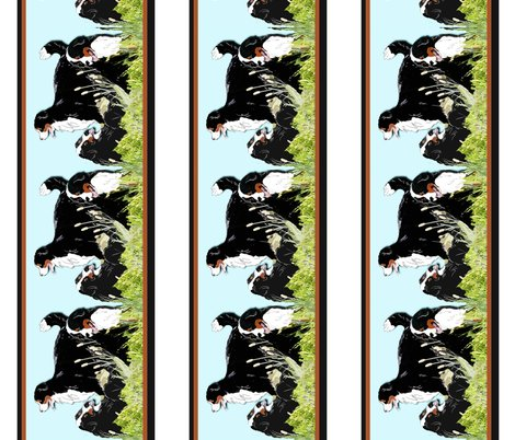 Rberners_in_the_grass_border_upload_shop_preview