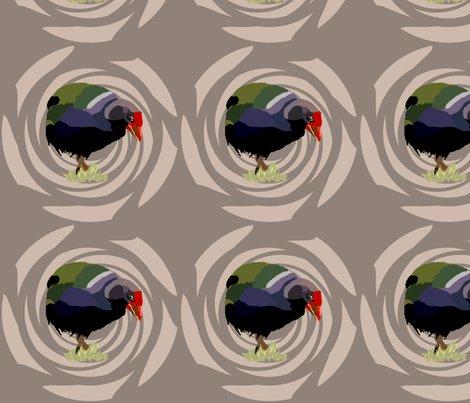 Big_takahe_bird_shop_preview