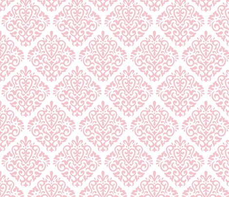 Nurserygroup3swatch_shop_preview