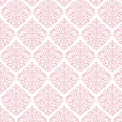 Nurserygroup3swatch_shop_thumb