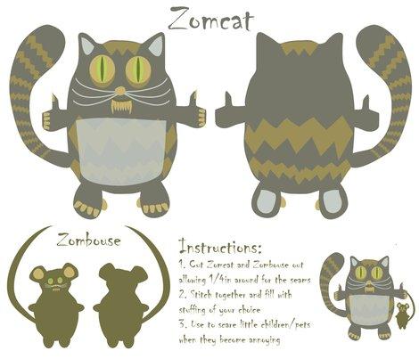 Rzomcat-01_shop_preview