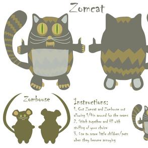 Zomcat