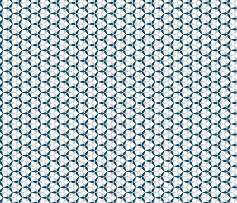 Pattern_180_great_white-3_shop_preview
