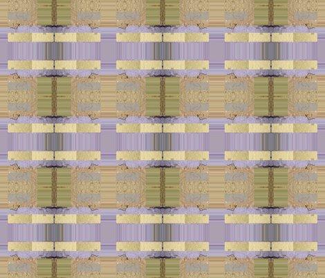 Rhandmade_4_squares_shop_preview